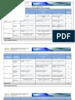 Rubrica_de_evaluacion-algoritmos_10-07-2014.pdf