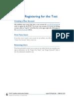 RegisteringfortheTest.pdf