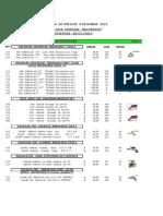 PRECIOS DE VALVULAS.pdf