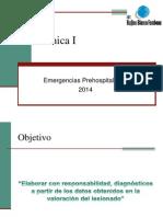 1 2 Clínica I - Examen Físico Integral.pptx