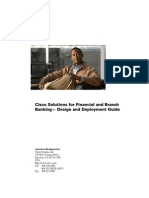financial_banking.pdf