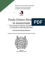 PGA in memoriam [Tesis LF], Rodríguez (2013).pdf