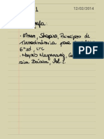 Termodinâmica l - Matéria Completa.pdf