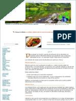 COCINA Y GASTRONOMÍA_ Higiene y manipulación de alimentos_ Métodos de conservación de alimentos - 1ª parte.pdf