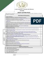 _NS_Herencia_Legados_Donaciones_INFORMACIÓN DE  LOS REQUISITOS PARA INTEGRAR EXPEDIENTES DE PROCESOS SUCESORIO INTESTADO EXTRAJUDICIAL.pdf