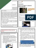 EL VINCULO AFECTIVO PARAPPFF.docx
