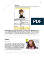 Chloë Grace Moretz.pdf