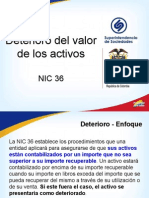 DIAPOSITIVA_NIC 36_Deterioro Valor Activos.pdf