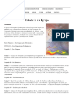 Estatuto da Igreja _ IEQ.pdf