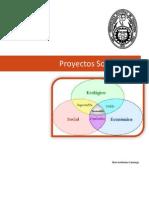 Proyectos sostenibles.docx