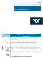 O MAABE_metodologias de operacionalização_Conclusão[1]