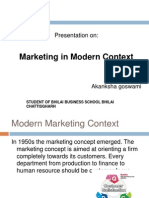 mordernmarketingconcept-100526052114-phpapp02