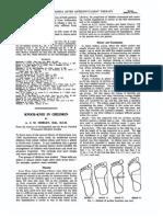 knock-knee in children.pdf