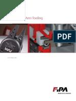 FIPA-Gesamtkatalog-Greifertechnik_en_Master.pdf