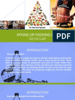 Atkins or Fadkins Diet.pptx