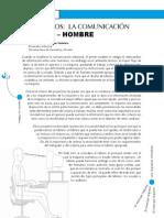 6 Tableros comunicacion maquina hombre.pdf