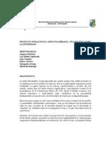 PROYECTO DE ETNOEDUCACION.doc