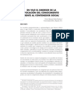 Dialnet-EnViloElEmergerDeLaVocacionDelConocimientoFrenteAl-3003615.pdf