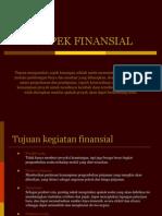 aspek-finansial.ppt