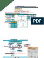 Diseño Perfiles LRDF.xls