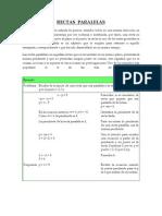 rectas paralelas y funciones exponenciales.docx