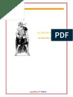 alatriste.pdf
