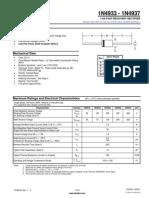 1N4933-37.pdf