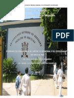 109289581-Farmacologia-Para-El-Medico-General-y-El-Estudiante-de-Medicina.pdf