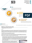 SEO Tips and Best Practices 2014