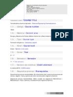 16544_Termodinamica Quimica Aplicada.pdf
