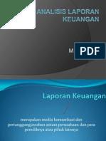 analisis laporan keuangan.ppt