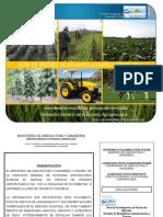 gua de precios de insumos agropecuarios 2011.pdf