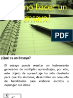Como Hacer Un Ensayo.pdf