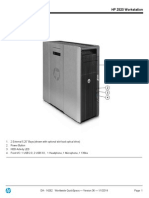 HP Z620 Workstation.pdf