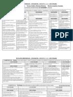 RUTAS DE APRENDIZAJE  - CIUDADANÍA - CICLO VI SECUNDARIA 2014.pdf