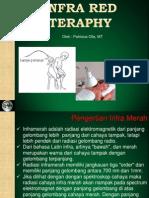 02-Infra Red Terapi.pptx