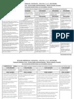 RUTAS DE APRENDIZAJE - CIUDADANÍA - CICLO VII SECUNDARIA 2014 -.pdf