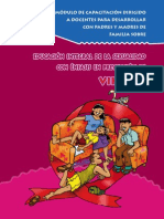 ModuloDocentesparaDesarrollarconPadresyMadresVIHySIDA.pdf