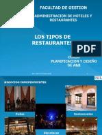 2 TIPOS DE RESTAURANTES.pptx