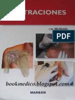 infiltraciones_.pdf