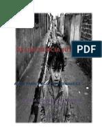 Delincuencia Juveni Monografia Limpio