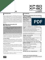 XP-60,_XP-80_(Arranque_rapido).pdf