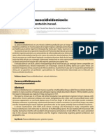 287-573-1-SM.pdf