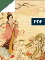 Istoria Taoista a Religiilor