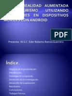 Presentacion congreso.pptx