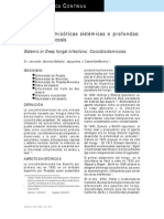 a07v20n3.pdf