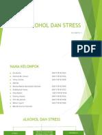 skill lab teknik presentasi- ALKOHOL DAN STRESS.pptx