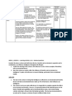 2 2 3 collated 11 psy lesson plans and pp