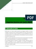 aspbas.pdf