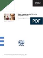 2.4 GESTION DE SEGURIDAD.pdf